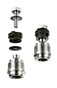 GP comp valve